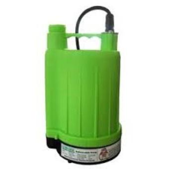 pompa air aquarium celup kolam ikan hidroponik Atman AT103. Source · 180L . Source ·
