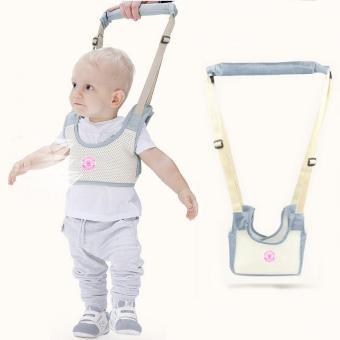 Baby Walker learning Assistant For Kids sling Toddler Walking Baby Belt Child Safety Harness Leash Infant