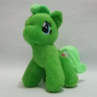 Boneka Panda Imut Mainan Beruang Bear Doll Toy Toys - Daftar Harga ... 7bbbd4f205
