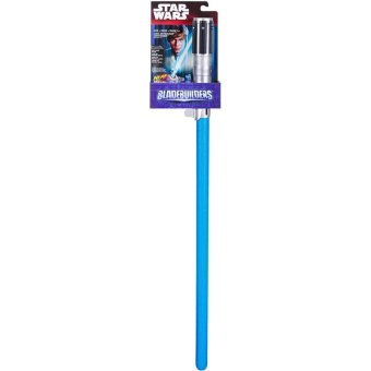 harga Nerf Star Wars The Force Awakens Lightsabers Luke Skywalker - B3582 Lazada.co.id