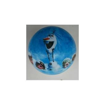 Dekorasi Kosmos Gerak Abadi Kinetik Newton Cradle Jam Mainan Hadiah Source · Keseimbangan Bola Cradle Newton Menyenangkan Meja Dek Hadiah Source Mainan Bola ...