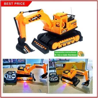 ... Rc Excavator Truck Wheel Sja5fj. Rc Excavator Truck Wheel Sja5fj. Tomindo Rc Excavator Crawler Flash 8035e ...