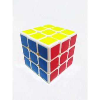 Rubik 3x3 YJ Brains Cube V2 Mech Guanlong 3x3x3 Yong Jun Speed Cube
