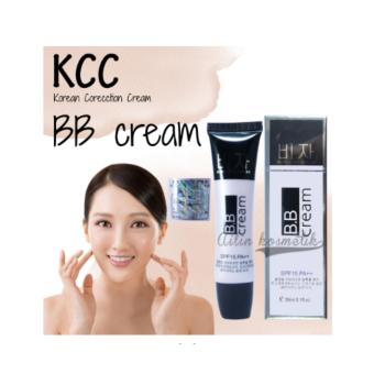 KCC Cream (korea correction cream) BB Cream Korea/KCC BB CREAM