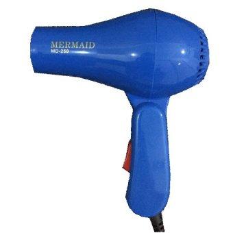 Cek Harga Baru Hair Dryer Mini Lipat Onyx Ox 658 Foldable Hairdryer ... 49446ee91f