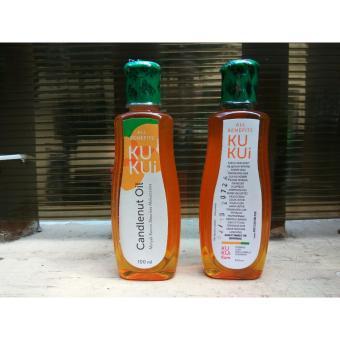 Avenir Beard Oil With Minoxidil & Minyak Kemiri Penumbuh Brewok Source Minyak Kemiri .