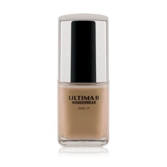 Ultima II Wonderwear Make Up Foundation 02 Neutral