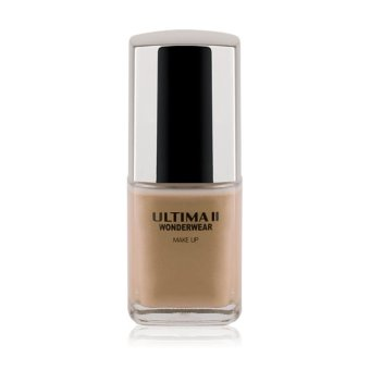 Ultima II Wonderwear Make Up Foundation 06 Neutral Cool