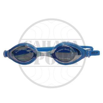 Harga Speedo Kacamata Renang Minus 1 5 Dan Spesifikasinya Cek Source ·  Kacamata Renang Speedo LX 80331e09c2