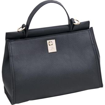 Jims Honey Adelle Bag - Black