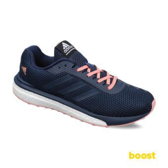 Dimana Beli Adidas Sepatu Running Mana Rc Bounce B72977 Hitam Di Source Adidas .
