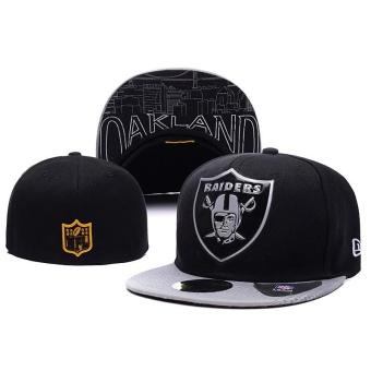 Adjustable Kasual Hip Hop Topi Olahraga Bisbol Cap NFL Snapbacks Outdoor  Sport Baseball Topi-Intl 34cf16a810