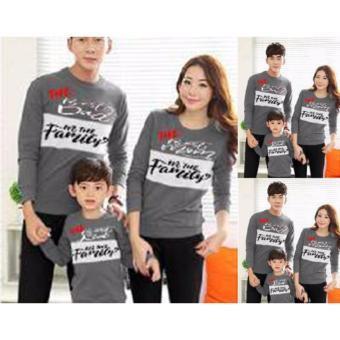 Anak Ayah Bunda Home. Source · Butikonline83 - Family Sweater Couple |
