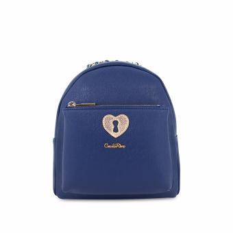 6cb2c995b51 Info Harga Carlo Rino Brown Tote Bag Fitur Dan Spesifikasi Lengkap ...