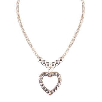 ... Kalung XX CA 1702K012 Modern Necklace Accessories Panjang 54 Cm Biru . Source · Accessories Panjang 53 cm - Emas. Source ... Ofashion Aksesoris .