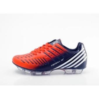 Kasogi Pirlo Soccer Sepatu Bola - Sepatu Sepak Bola - Sepatu Bola Dewasa - Sepatu  Bola a50e71bc79
