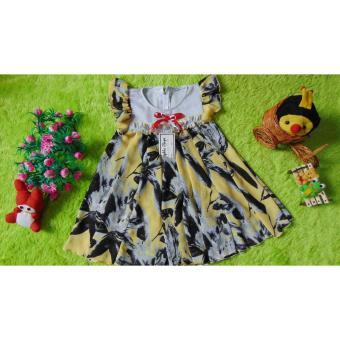 Jaket Bayi / Mantel bayi /Baby Cloak. Source · kembarshop - baju pesta dress