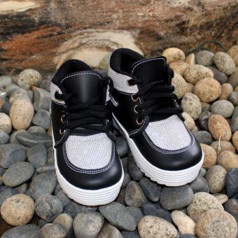 Marlee R 105 Boot Glossy Anak Perempuan Fanta Daftar Update Source · Marlee Kids R 102