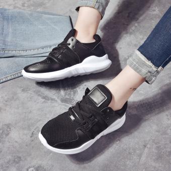 Berapa Harga Pria Baru Fashion Kain Casual Olahraga Sepatu Hitam Source · Sepatu Kanvas Datar Wanita