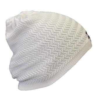Ortler - Kupluk Putih pd 002 - Putih