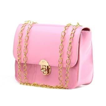 Salvora tas wanita  tas selempang   tas slempang   tas bahu wanita   tas  cewek 499f76e827