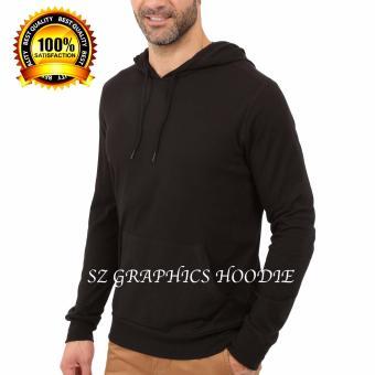 Sz Graphics T Shirt Pria Kaos Pria T Shirt Fashion Pria-Hoodie