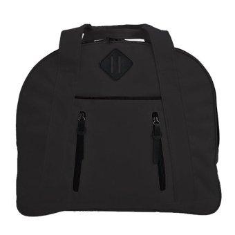 Bag & Stuff Travallo Korea Travel Bag / Sport Bag / Gym Bag / Fitness Bag