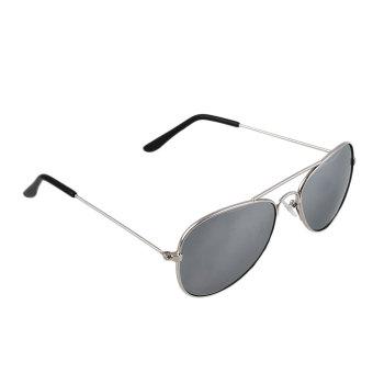Tempat Tidur Anak Perempuan Penerbang Cermin Kacamata Hitam UV400  Perlindungan Keren 9614ee9486
