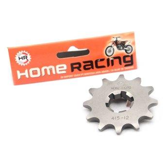 Per CVT KTC Racing Honda Beat 1500 rpm. Source ... Home Racing Gear