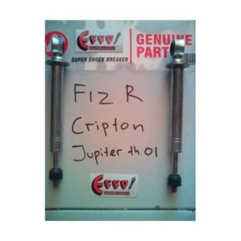 ... 110 cc Tabung Atas 30 cm. Source · JUAL SHOCKBREAKER BLAKANG VEGA R LAMA / FIZ / CRIPTON / JUPI01 GARANSI
