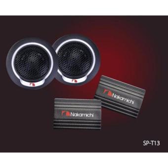 Gmc 886 M Bluetooth Speaker Hitam Gold subwoofer System Source D . Source . Source ... Bluetooth Speaker - Black. Source · NAKAMICHI SP-T13 PURE SOUND .