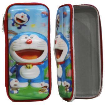 Tempat Rokok Besar. Source · Onlan Kotak Pensil Anak Sekolah Motif Doraemon 5D Timbul HologramUnik