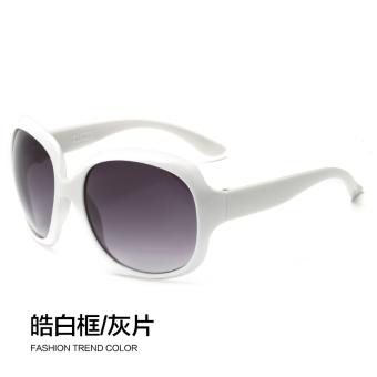 Harga Termurah Elegan Perempuan Shiningstar Model Mata Kaca Mata Source · Perempuan SHININGSTAR model wanita kacamata