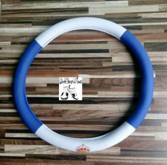 Autorace 104 Polos Biru Source · Cover Stir Sarung Setir. Source ·