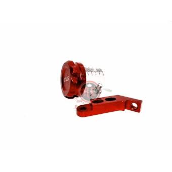 Per Kopling TDR Satria FU 150. Source · Tdr Paket Slang Selang Kabel Minyak Rem