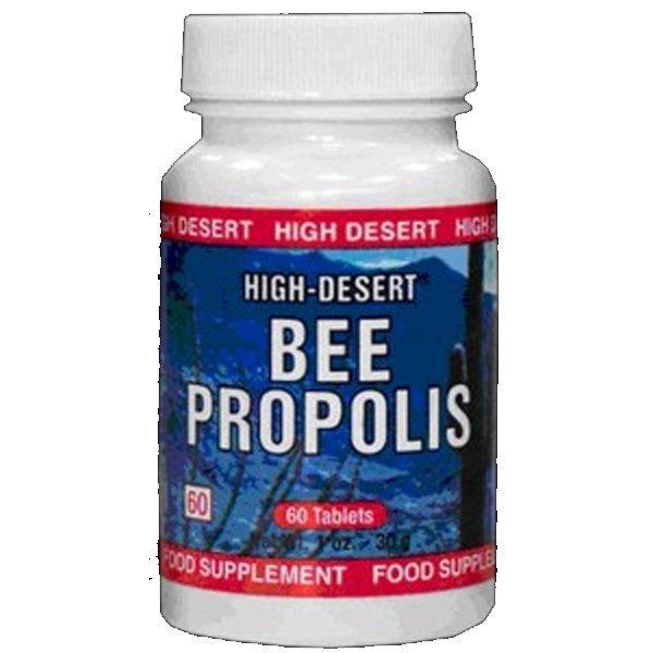 harga HDI Bee Propolis Lazada.co.id