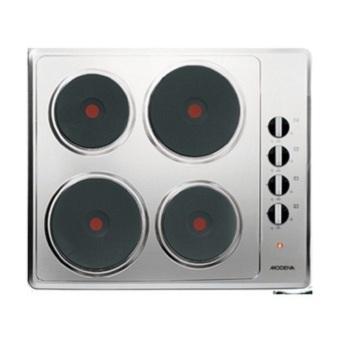 harga Modena Electric stove BE1640 Lazada.co.id