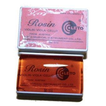 Rosin Biola 604
