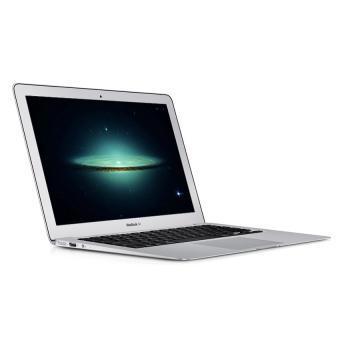 Apple Macbook Air MJVE2 - 13