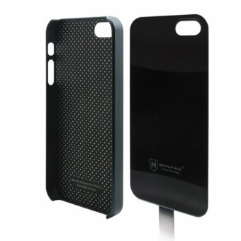 Micropack MPC-I6+ Power Case for iPhone 6 Plus - 5.5