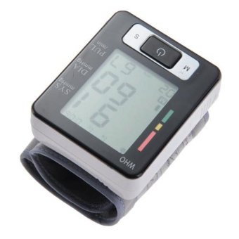 CareSence 2 Blood Glucose Monitoring System GM505C- Intl