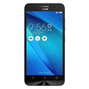 Asus Zenfone Go ZB452KG 8GB Hitam