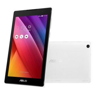 Asus ZenPad C 7.0 Z170CG - 5 Mega Pixel - Putih