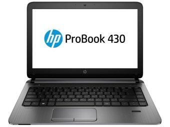 HP Probook 430 G3 T7Z82PT - 13.3