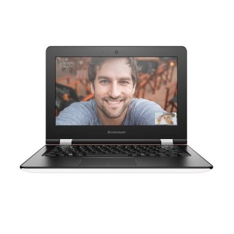 Lenovo Netbook IP300s N3050/2GB/500GB/11.6