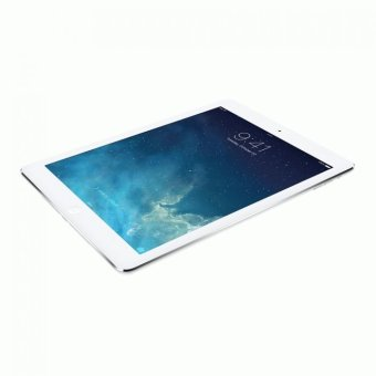 Apple iPad Air 1 Wifi Only - 16GB - Putih