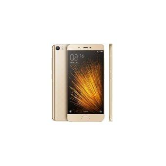 Xiaomi Mi5 3GB - 64GB - Gold