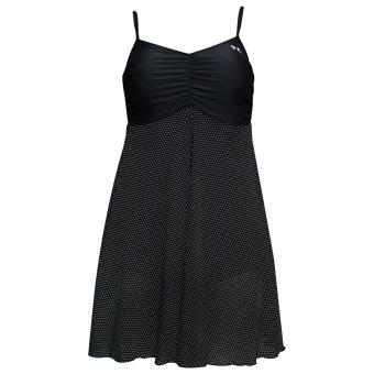 harga Lasona Baju Renang Wanita Hamil SWP-3167J-I0071 Bisque Lazada.co.id