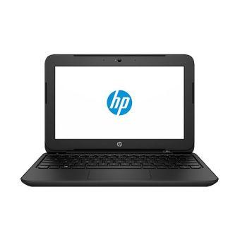 HP 11-f004TU - 2GB - Intel Celeron Dualcore N2840 - 11.6