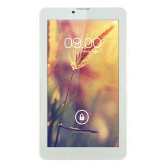 Treq Call 3G - 4 GB - Putih